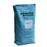 Растворы и бетоны для печей